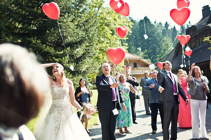 Hochzeit-Lautenbachhof-035.jpg