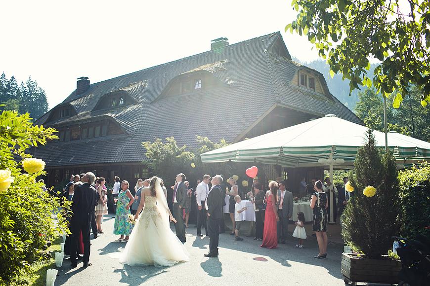 Hochzeit-Lautenbachhof-036.jpg