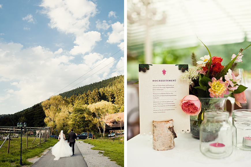 Hochzeit-Lautenbachhof-042.jpg