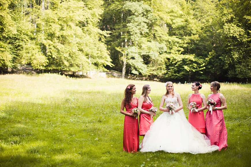Hochzeit-Lautenbachhof-046.jpg