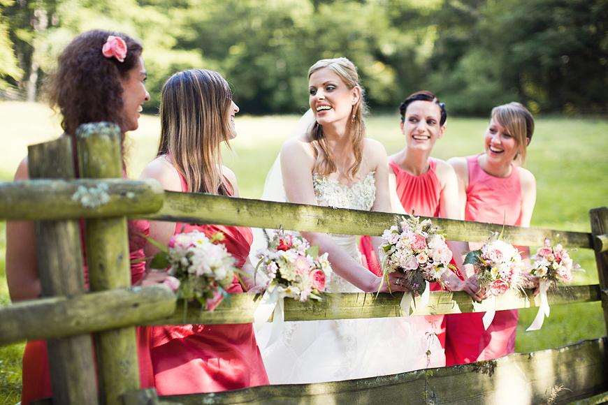 Hochzeit-Lautenbachhof-049.jpg