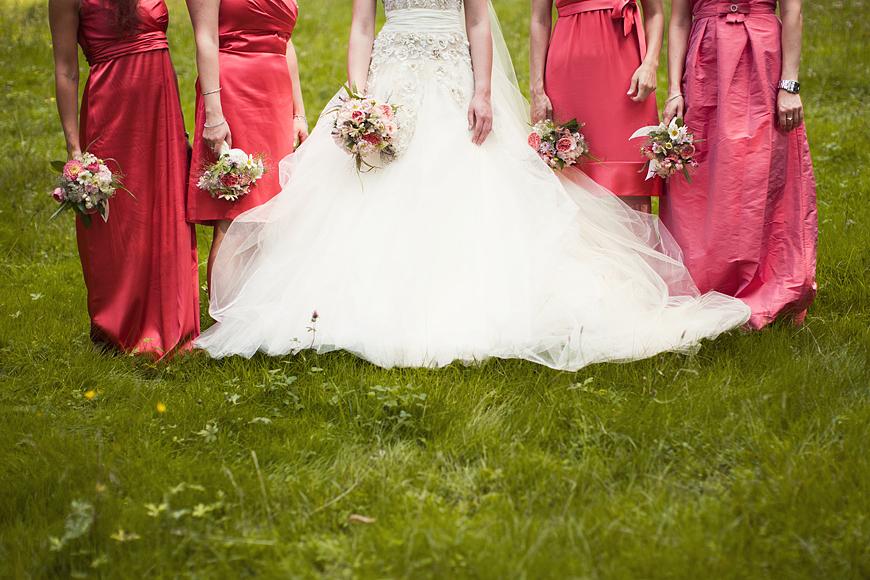 Hochzeit-Lautenbachhof-047.jpg