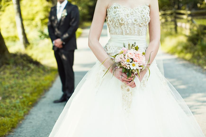 Hochzeit-Lautenbachhof-050.jpg