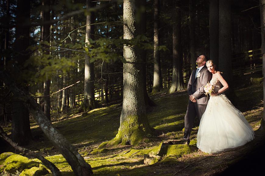 Hochzeit-Lautenbachhof-051.jpg