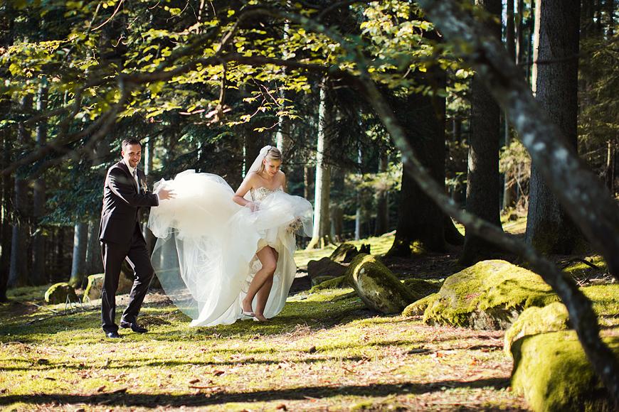 Hochzeit-Lautenbachhof-053.jpg