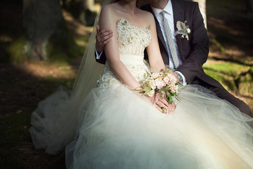 Hochzeit-Lautenbachhof-054.jpg