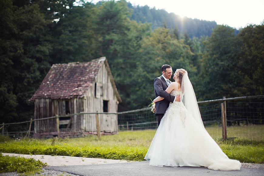 Hochzeit-Lautenbachhof-055.jpg