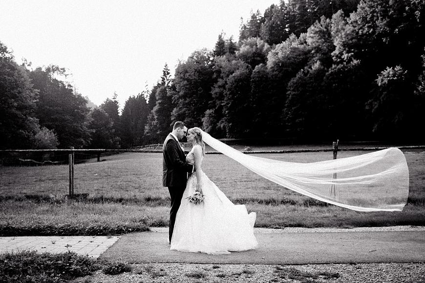 Hochzeit-Lautenbachhof-060.jpg