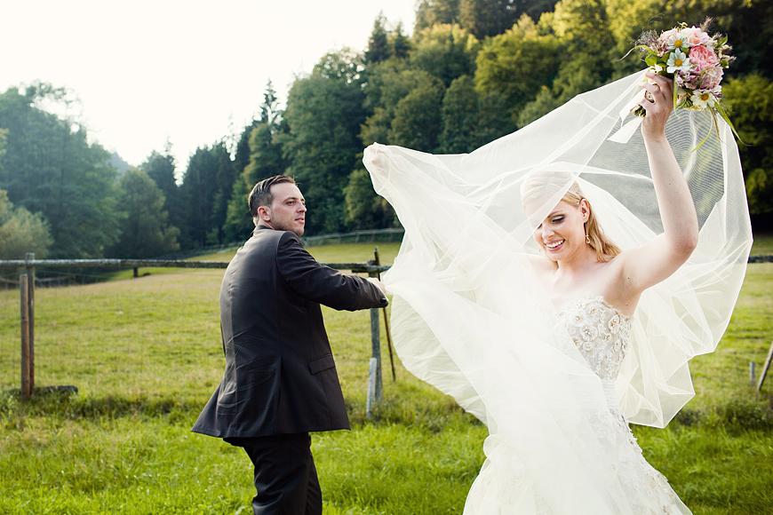 Hochzeit-Lautenbachhof-061.jpg