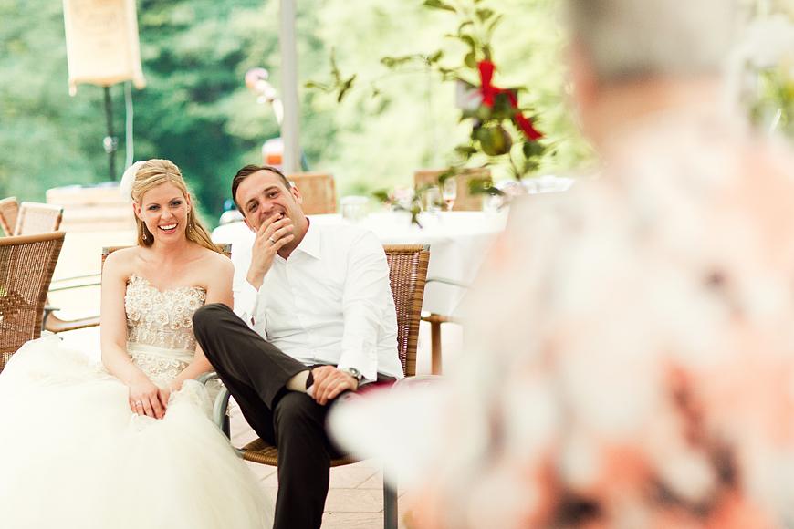 Hochzeit-Lautenbachhof-062.jpg