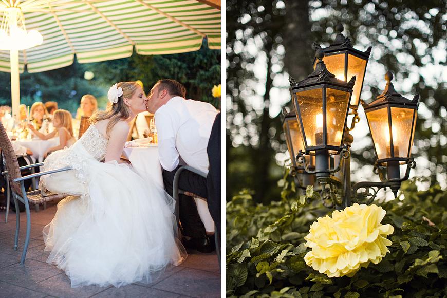 Hochzeit-Lautenbachhof-066.jpg