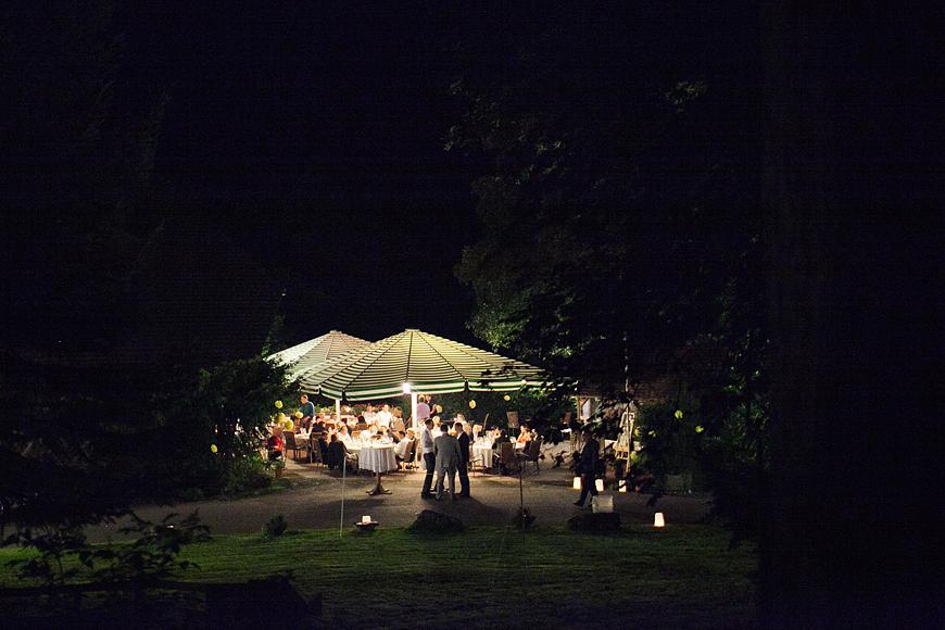 Hochzeit-Lautenbachhof-067.jpg