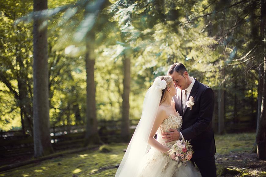 Schwarzwald | Hochzeit auf dem Lautenbachhof