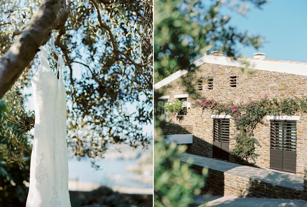 wedding_cadaques_0002
