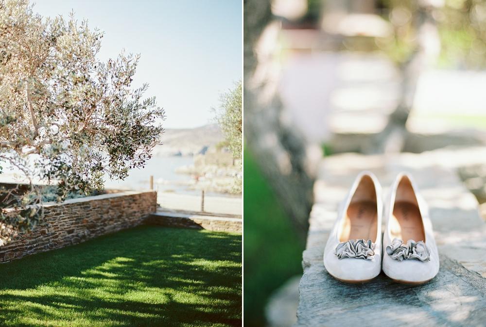 wedding_cadaques_0005