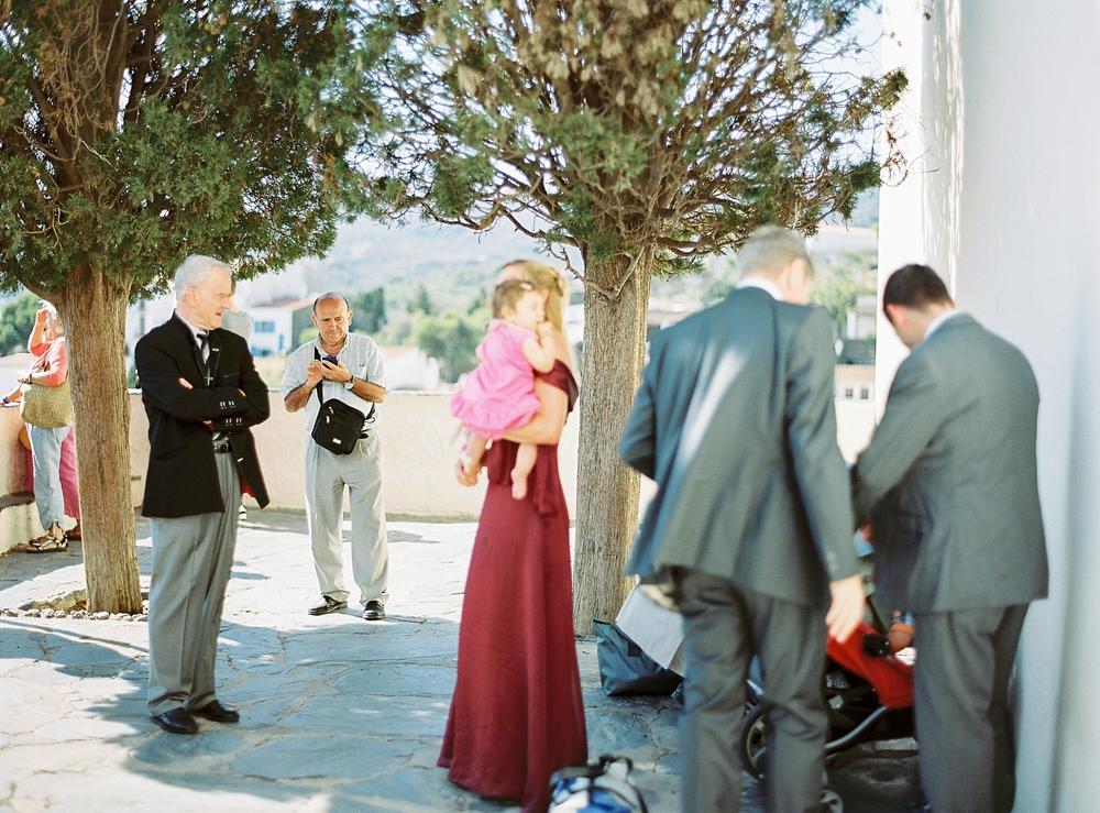 wedding_cadaques_0014