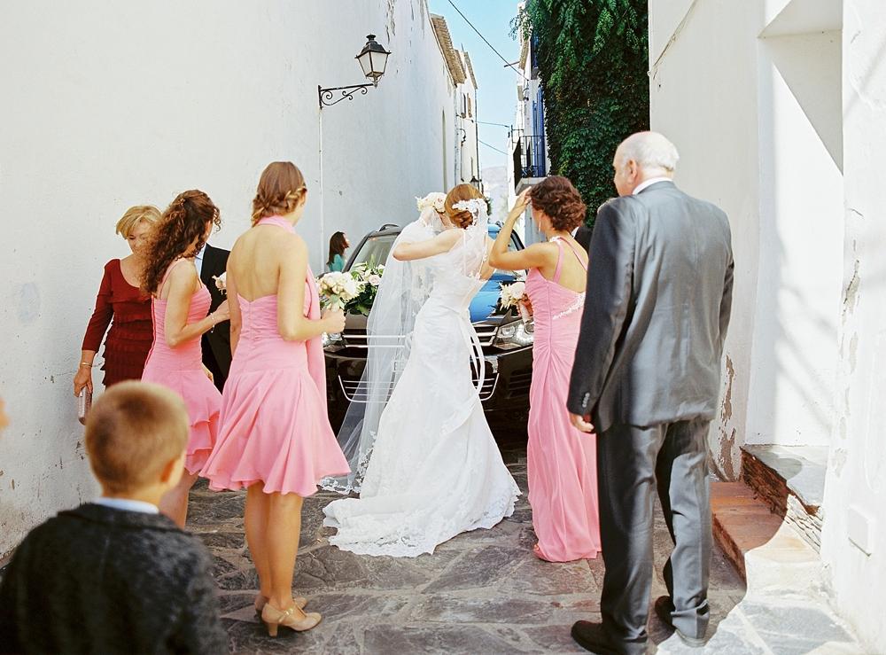 wedding_cadaques_0016