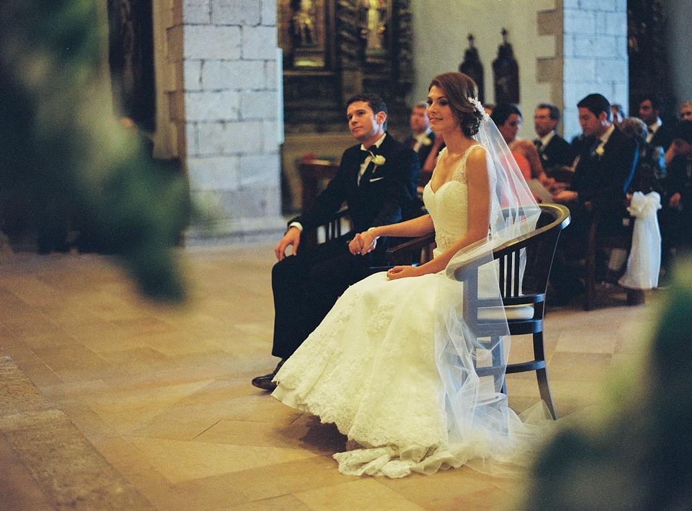 wedding_cadaques_0018