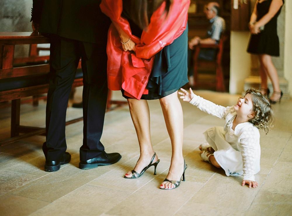 wedding_cadaques_0021