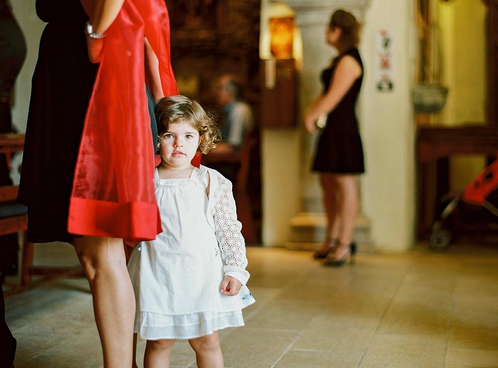 wedding_cadaques_0023