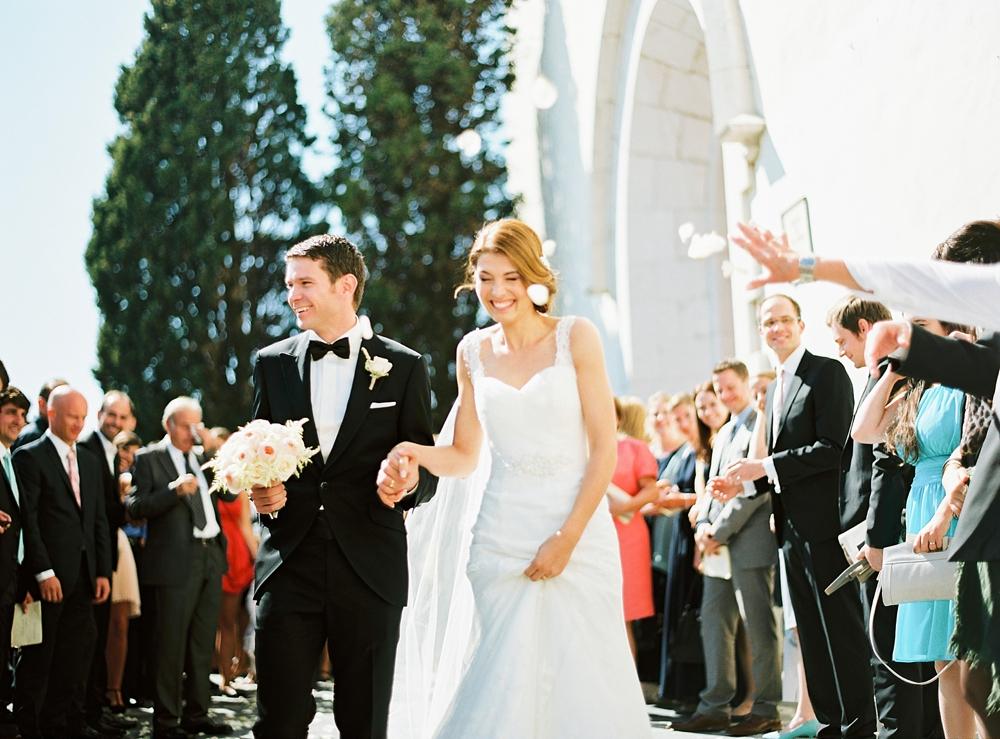 wedding_cadaques_0025
