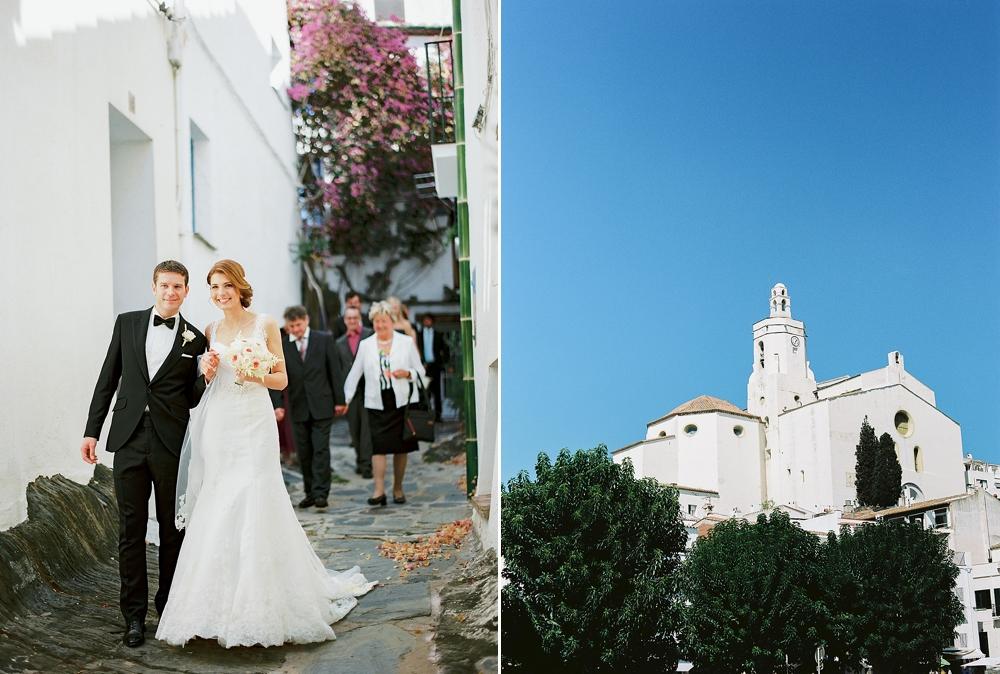 wedding_cadaques_0026