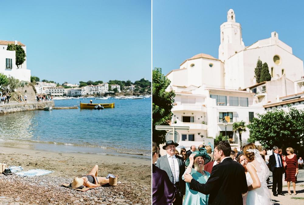 wedding_cadaques_0030
