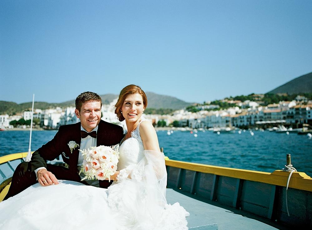 wedding_cadaques_0034