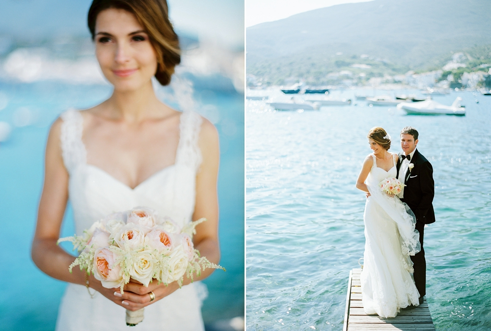 wedding_cadaques_0039