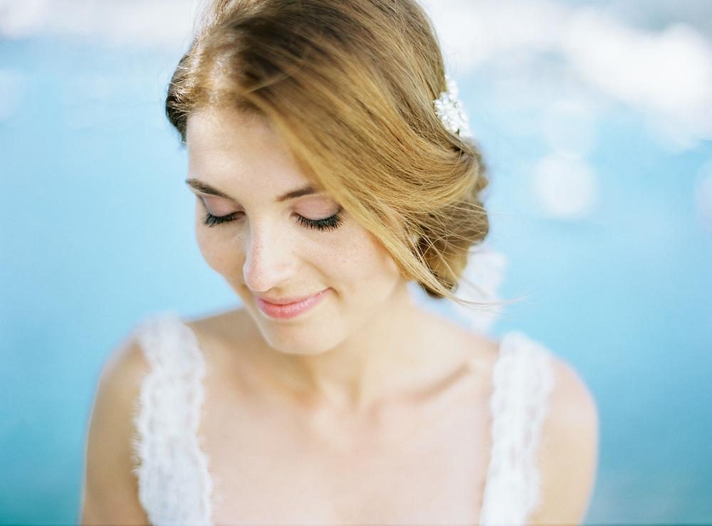 wedding_cadaques_0042