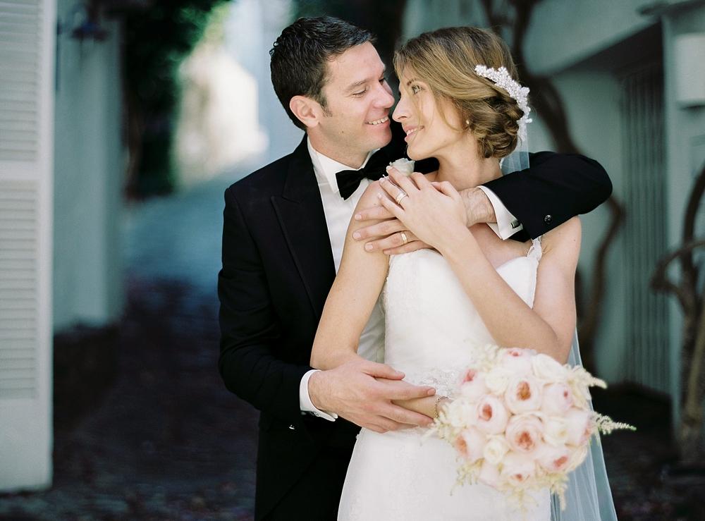 wedding_cadaques_0044