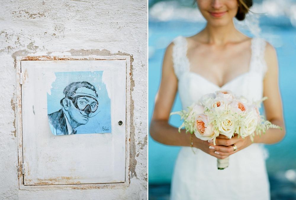 wedding_cadaques_0045