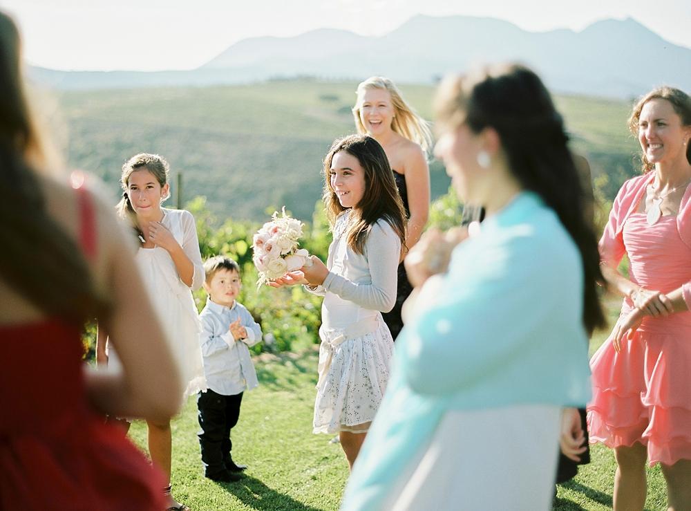 wedding_cadaques_0051