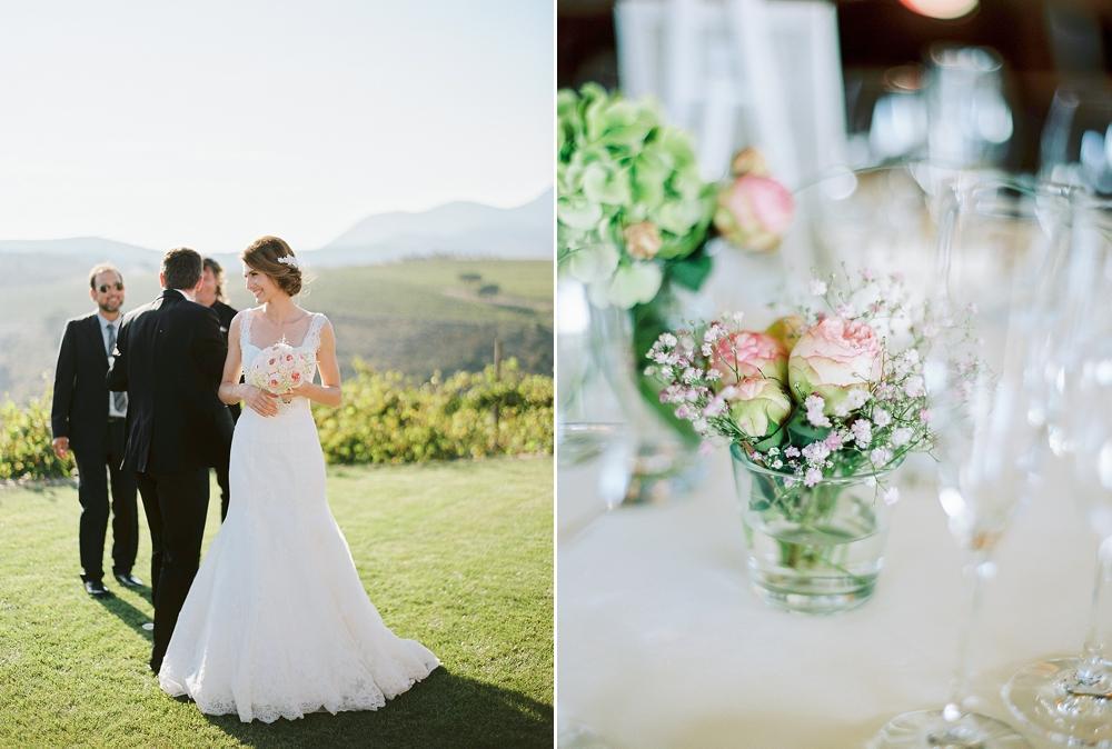 wedding_cadaques_0054