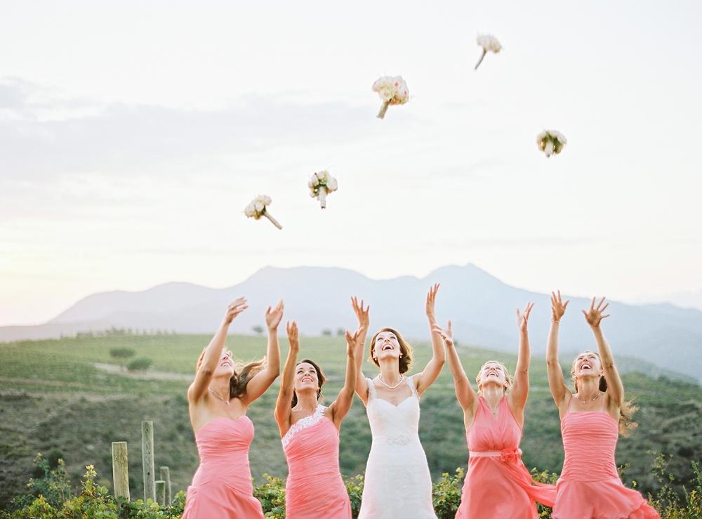 wedding_cadaques_0055