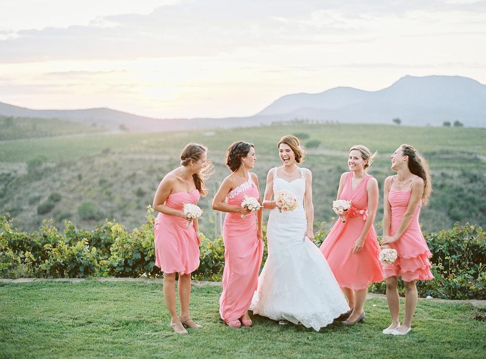 wedding_cadaques_0059
