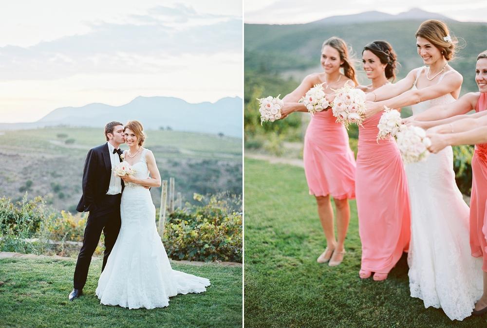 wedding_cadaques_0060