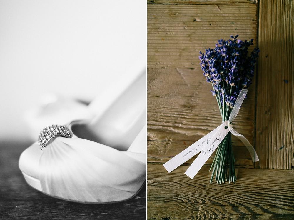 Hochzeitsfotograf_Hofgut_Maisenburg002