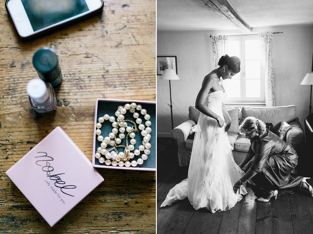 Hochzeitsfotograf_Hofgut_Maisenburg012