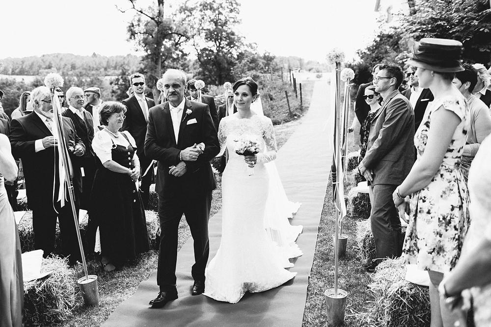 Hochzeitsfotograf_Hofgut_Maisenburg015