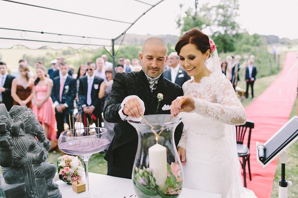 Hochzeitsfotograf_Hofgut_Maisenburg016