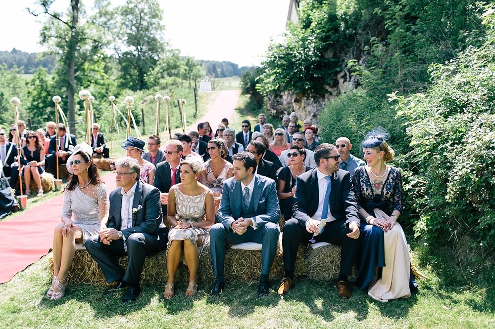 Hochzeitsfotograf_Hofgut_Maisenburg018