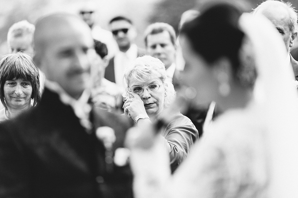 Hochzeitsfotograf_Hofgut_Maisenburg022