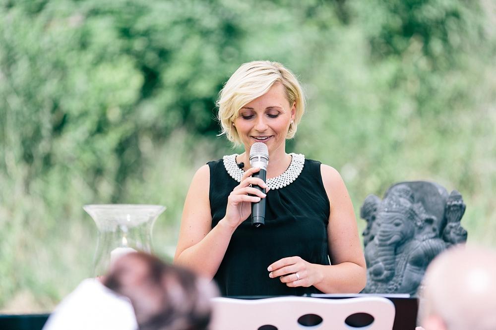 Hochzeitsfotograf_Hofgut_Maisenburg023