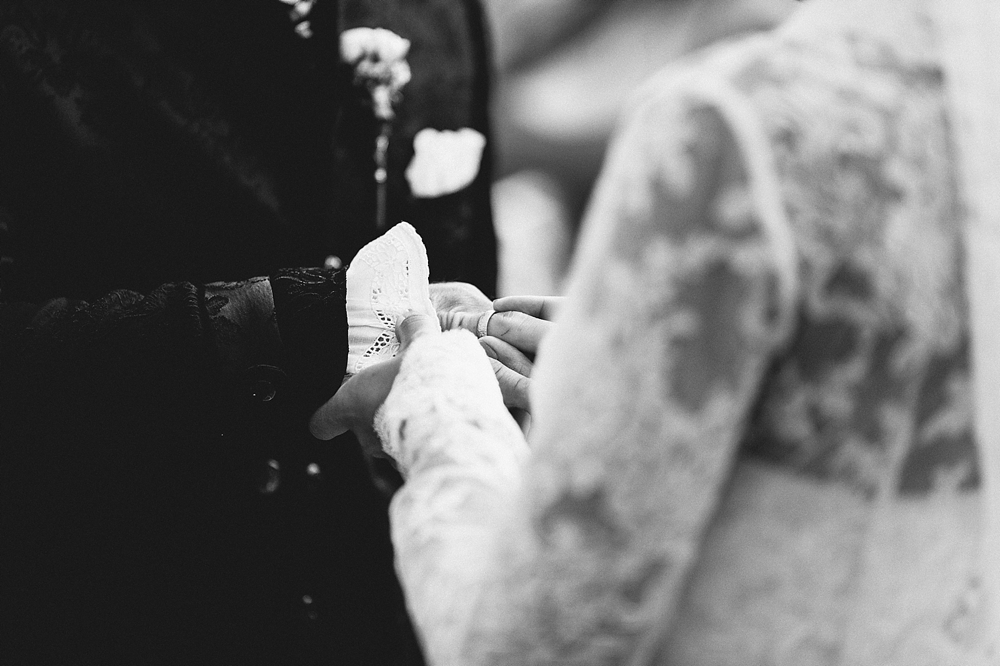 Hochzeitsfotograf_Hofgut_Maisenburg024