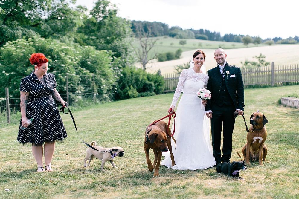Hochzeitsfotograf_Hofgut_Maisenburg033