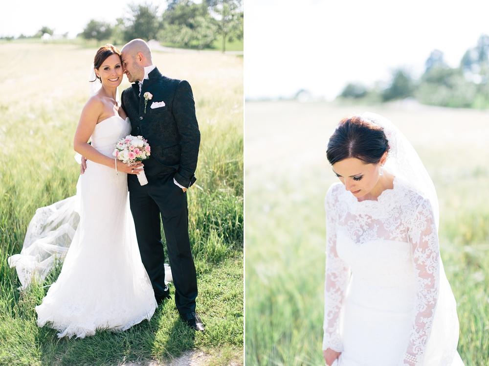 Hochzeitsfotograf_Hofgut_Maisenburg035
