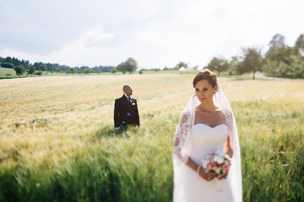 Hochzeitsfotograf_Hofgut_Maisenburg036
