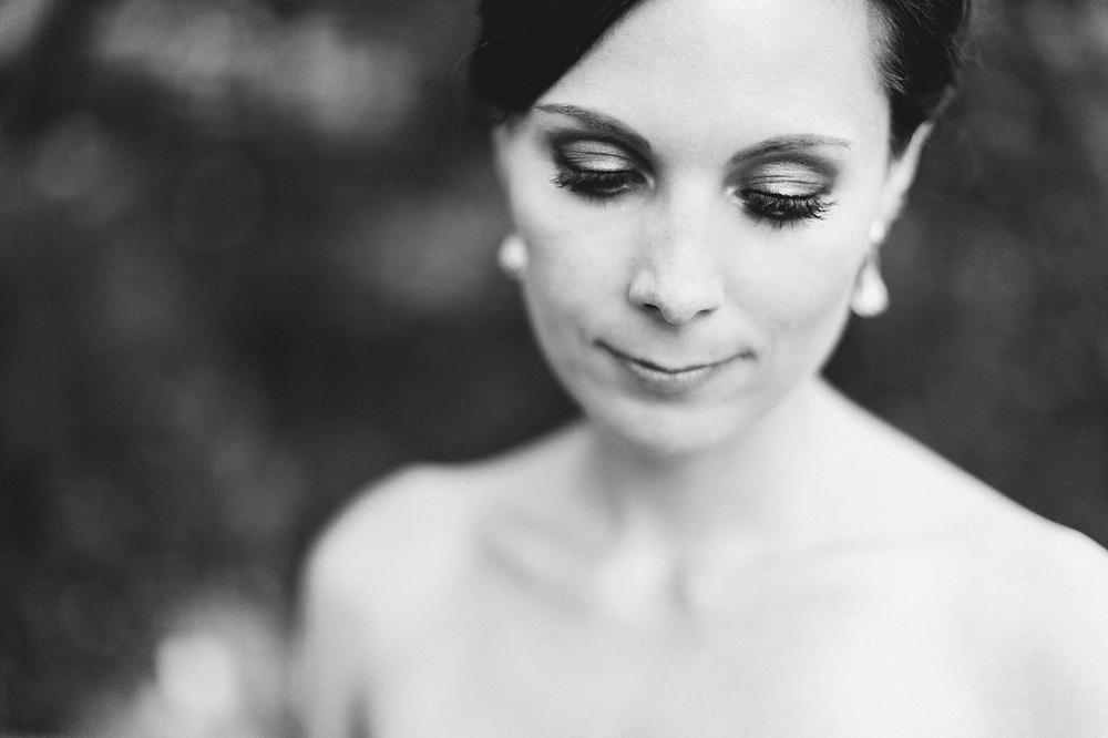 Hochzeitsfotograf_Hofgut_Maisenburg039