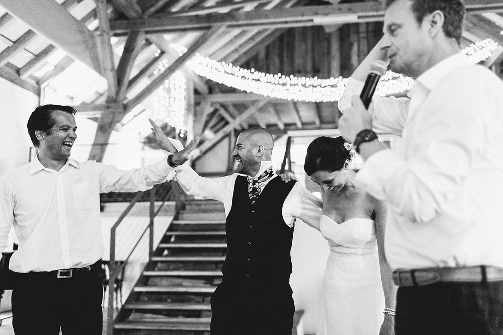 Hochzeitsfotograf_Hofgut_Maisenburg049